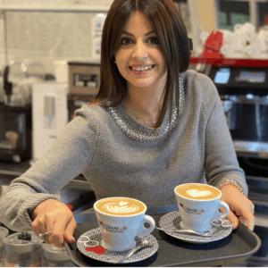 latte_art_3024x3024